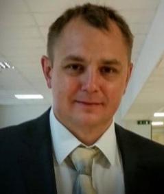 Изотов Александр Александрович