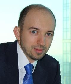 Афонькин Алексей Юрьевич
