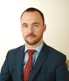 Щедрин Алексей Николаевич
